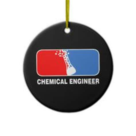 Resume objective chemical engineer internship